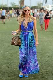 1000+ images about Coachella Themed Debut Party on Pinterest | Coachella Woodstock hippies and ...