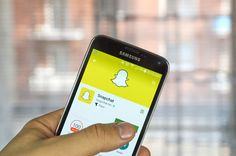 Looking to make an impact with your younger audiences? Make sure your business is leveraging Snapchat as part your overall marketing strategy.
