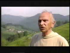 Willigis Jäger - Spirituelle Krise