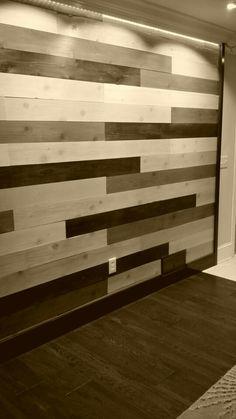 Modern interior window trim ideas - Trim On Pinterest Barn Wood Walls Interior Walls And Old Windows