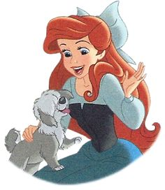 Disney Princess Ariel, Disney Princess Drawings, Disney Princess Pictures, Disney Nerd, Disney Sketches, Arte Disney, Disney Fan Art, Disney Pictures, Disney Drawings