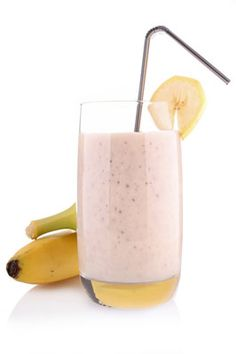 Best Post-Workout Foods for AM Exercise