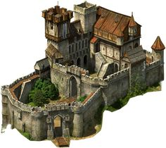 Fantasy Places, Fantasy Map, Fantasy Castle, Medieval - Castle Rpg Png, Transparent Png is free transparent png image. To explore more similar hd image on PNGitem. Fantasy City, Fantasy Castle, Fantasy House, Fantasy Places, Fantasy Map, Medieval Fantasy, Fantasy World, Writing Fantasy, Fantasy Forest