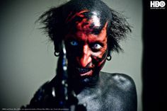 Watch 'Insidious' this Wednesday, 14th May @ 10:42 pm on HBO India.