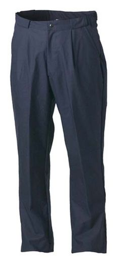 some trousers