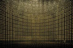 Andreas Gursky , the first one‐man exhibition in Japan is held in Tokyo now Andreas Gursky, Contemporary Photography, Art Photography, Inspiring Photography, Landscape Photography, Photo Grand Format, Gifu, Art Moderne, Installation Art