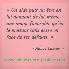 Albert Camus, Adolescence, Positive Life, Aide, Beautiful Roses, Life Is Good, Tattoo Quotes, Thats Not My, Images