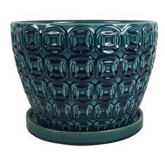 63 best flower pots images ceramic flower pots ceramic planters rh pinterest com
