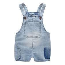 95686e67da Las 23 mejores imágenes de ropa de bebe varon verano