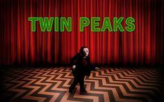 Twin Peaks Sees Kyle MacLachlan Return. Now Sherilyn Fenn and Sheryl Lee Are Too?