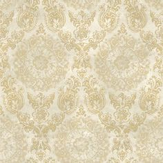 Sherwin Williams Temporary Wallpaper. Style SW2RAT5026