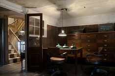 Home Store Vintage Rustico