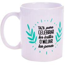 Mugs, Guest Gifts, Wedding Giveaways, Unique Weddings, Wedding Details, Wedding Souvenir, Hipster Stuff, Cups, Mug