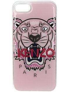 Kenzo Tiger iPhone 7 case