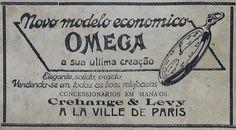 Jornal O Dia - 18/05/1925