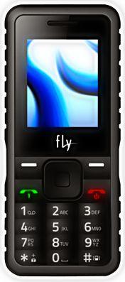 """Мобильный телефон Fly OD2 Black 1,77"""",влагозащитный ip67 : продажа, цена в Одессе. мобильные телефоны, смартфоны от """"МОБИОПТОМ.КОМ.ЮА - ГАДЖЕТЫ ДЛЯ ВСЕХ, НИЗКАЯ ЦЕНА"""" - 232641217"""