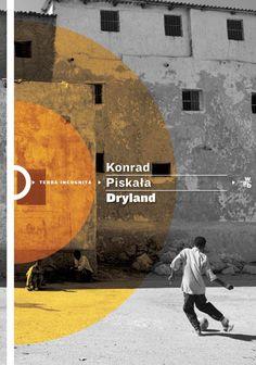 """21.09.2015 doszło w Mogadiszu do zamachu terrorystycznego. Zginęło w nim dwóch obywateli z polskim paszportem. Jednym z nich był Abdulcadir Gabeire Farah - jeden z bohaterów książki """"Dryland""""…  http://republikapodrozy.pl/somalia-dryland/"""