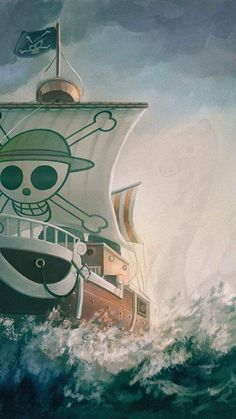 Super wallpaper android one piece ideas One Piece Manga, One Piece Drawing, Zoro One Piece, One Piece Ace, Wallpaper Gamer, Wallpaper Animes, Animes Wallpapers, One Piece Wallpapers, One Piece Wallpaper Iphone