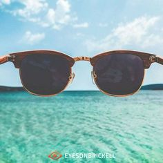 0712318656 38 best Sunglasses in Miami images on Pinterest