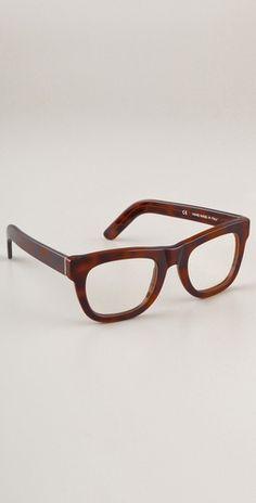 Super Sunglasses Ciccio Glasses Lunettes Homme, Lunettes De Soleil,  Accoutrement, Cols, Lunettes 4fbd356c2062