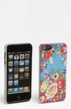 ZERO GRAVITY iPhone 5 Case available at #Nordstrom