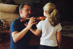 What to Know about #Violin, #Viola and #Cello #Rentals for Your #Student #Musician