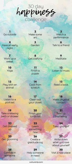 30 Tag, Affirmations, Vie Motivation, Fitness Motivation, Fitness Goals, Easy Fitness, Fitness Challenges, Daily Challenges, Fitness Quotes
