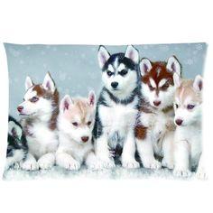 Honey Pillowcase husky Standard 20x30 Inch Pillow Cover O... https://www.amazon.fr/dp/B01CRU6ONC/ref=cm_sw_r_pi_dp_HW9zxbP9J2MAG