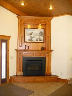 The Wood Shop Custom Cabinetry www.facebook.com/thewoodshopiowa