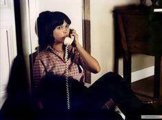 La boum, 1980