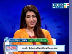 Role of Anti-Oxidants in Blood Sugar Levels with Dr. Nitika  Kohli | Ayur... #DiabetesTreatment #SymptomOfDiabetes #DietForDiabetes #BloodGlucoseLevel #DiabetesCure #DiabetesMellitus #DiabetesManagement #Type2Diabetes