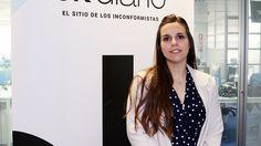 The Internship Lab pone en contacto estudiantes españoles con empresas de Reino Unido para poder reforzar su currículum y tener experiencia laboral.
