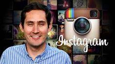 Image result for instagram founders