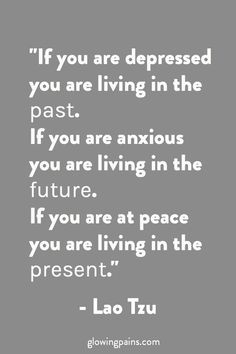 This post outlines 3 inspiring insights for anyone unhappy with where they are in their life right now. It'll give you some peace of mind if you're struggling with anxiety & clarity if you're unsure about the direction your life is going in. Personal Development | Mindset Shifts | Dream Life | Lifestyle Design #personalgrowth #inspiration