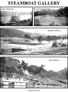 Steam Boats, Paddle, Kentucky, Beautiful Places, Gallery, Roof Rack