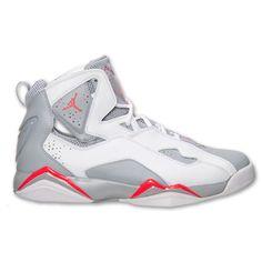 7a9c4c743ae1 Men s Jordan True Flight Basketball Shoes