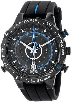 59001779029 Relógio Timex Tide - T49859