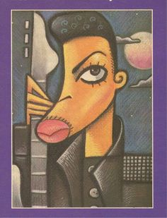Prince Art from Around the Web Artist: Unknown A Tribute to Prince Rogers Nelson #Prince #RIPPrince #PurpleRain #Art #whendovescry #controversy #littleredcorvette #Artist # symbol #paisleypark #eroticcity #vanitysix #apollonia6 #guitar # piano #rockstar #recordingartist #minneapolis #kiss #singer #1hits #songwriter #grammyawards