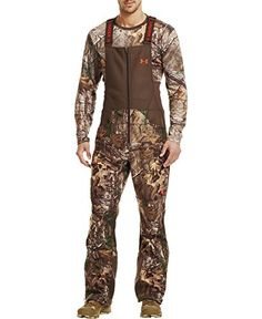 Under Armour Men's UA Storm Ayton Bib Medium REALTREE AP-XTRA Under Armour http://www.amazon.com/dp/B00E84QT9U/ref=cm_sw_r_pi_dp_ShvZub0HFF118