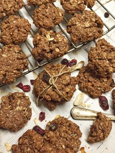 Paleo, Sweets, Cookies, Chocolate, Desserts, Food, Crack Crackers, Tailgate Desserts, Deserts