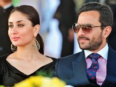 Kareena Kapoor Khan: I have a husband I would like to start a family.