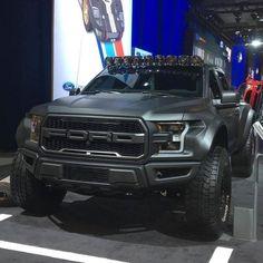 Awesome Ford 2017 - ford raptor 2017 svt...  Ford ranger Check more at http://carsboard.pro/2017/2017/06/14/ford-2017-ford-raptor-2017-svt-ford-ranger/