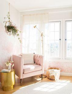 Living Area Wall Art / Home Accessories #ModernDecor