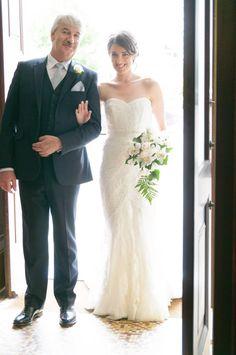 Wedding at Fitzgeralds Vienna Woods Hotel. 'I do' photography - Wedding Photographer Cork Cork Wedding, Vienna Woods, Wedding Photography, Wedding Dresses, Fashion, Bride Dresses, Moda, Bridal Gowns, Fashion Styles
