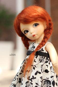 Littlefee