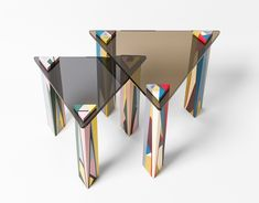 EG_Resin Tables_1_HR