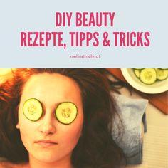 Schau vorbei auf mehristmehr.at und finde Rezepte für natürliche Schönheit zum Selbermachen! Shampoo Alternative, Diy Beauty, Blog, Green Clay, Sensitive Scalp, Wet Hair, Wash Hair, Gorgeous Hair, Fine Hair