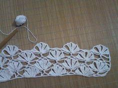 crochet summer bolero for girls, crochet pattern Love Crochet, Learn To Crochet, Irish Crochet, Crochet For Kids, Knit Crochet, Crochet Summer, Crochet Books, Crochet Stitches Free, Crochet Borders