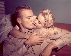 Tab Hunter Confidential is a 2015 documentary about the life and career of the titular former actor, matinee idol and heartthrob who was also a closeted homosexual in Hollywood. Rome Adventure, Suzanne Pleshette, Connie Stevens, Tab Hunter, Battle Cry, Debbie Reynolds, Old Tv Shows, Young Love, Clint Eastwood