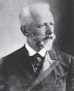 Pyotr Ilyich Tchaikovsky: The Nutcracker – Bergen Philharmonic Orchestra, Neeme Järvi (Audio video)